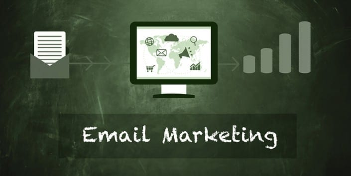 How To Nurture Your Leads With Email Marketing