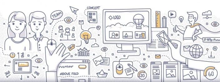 growth-driven design process