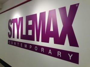 StyleMax 2015