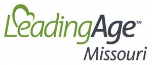 Leading Age Missouri