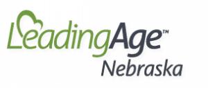 Leading Age Nebraska