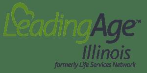 Leading Age Illinois
