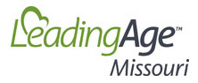 LeadingAge Missouri