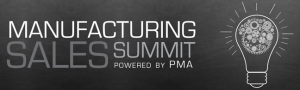 Manufacturing Sales Summit