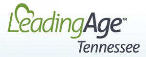 Leading Age Tennessee